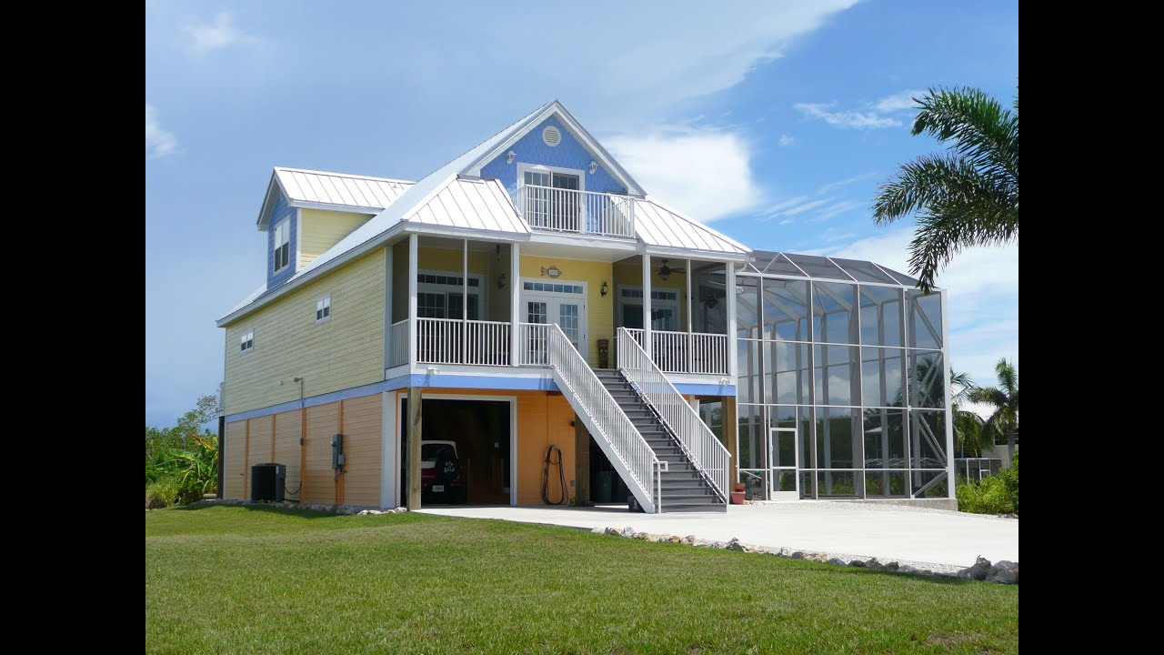 Southern structures inc custom modular homes youtube - Unique modular houses family homes ...