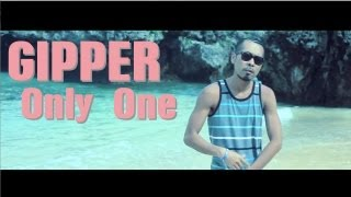 "[Official] GIPPER ""Only One"" Music Video"