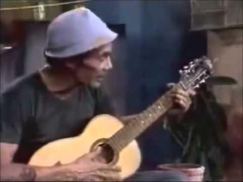 seu madruga cantano amado batista no hospital