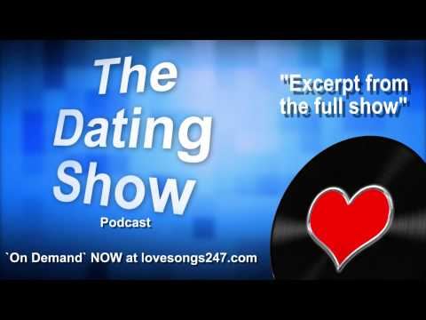TheDatingShow Excerpt - Spoof Fashion Expert