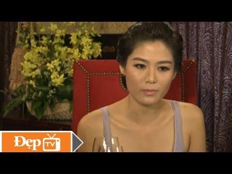 NRĐS - Số 8 Hoa hậu Thu Thủy Phần 2 - Le Media JSC [Official]