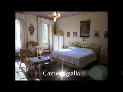 Villa Iachia - B&B tra Aquileia, Palmanova e Grado