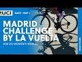 Team Sunweb wins 1st stage (TTT) Madrid Challenge by la Vuelta 2018