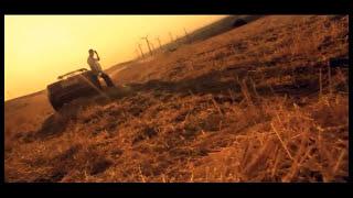 Али Отажонов - Кезаман