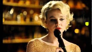 "Shame (2011) Soundtrack New York, New York ""Theme"""