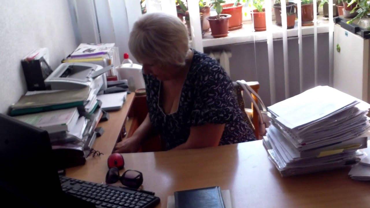 Străisteanu continuă să repare cantina preturii Buiucani