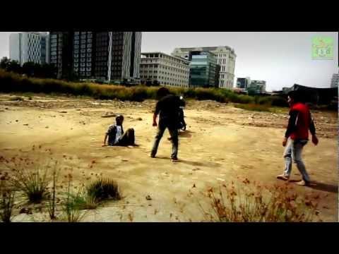 Short Film: LẠC LOÀI (Full HD) - Phim Đồng Tính Nam - JOLOCIgroup