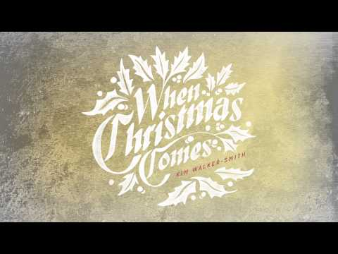 Tell Me The Story of Jesus / Kim Walker-Smith