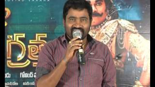 Manushulatho-Jagrata-Movie-Pressmeet