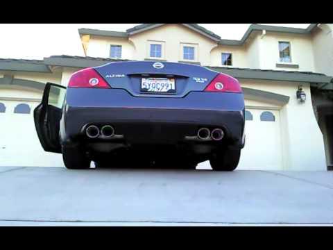 Nissan Gt R Rakuda Tan Interior X additionally P Fcb Ac F C Ebabffd D Dfc Ef as well Hqdefault in addition Nissan Altima in addition Toyota Camry Dashboard. on nissan altima pic