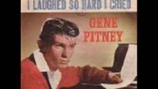 The Man Who Shot Liberty Valance – Gene Pitney