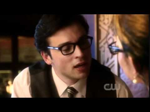 Smallville FINALE - A SUPER Future!, Smallville, Finale, Season 10 Episode 21 & 22, Aired May 13th, 2011 on the CW! Never a dull moment, we jump ahead 7 years to a Daily Planet with Perry White,...