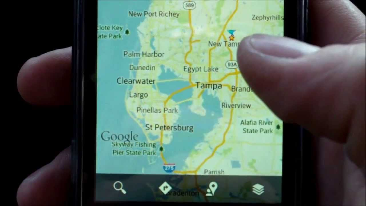 dating app that uses gps How does tinder work there are a lot of things that you need to know in order to use this dating app tinder is a location-based app, which means it uses gps.