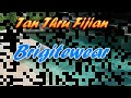 TanThru Fijian by Brigite for Brigitewear