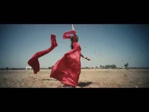 Alias-Janaki-Kadhal-Prema-Song