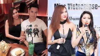 Phi Thanh Vân gây choáng khi tiết lộ sẽ đi thi hoa hậu, thừa nhận nhiều chàng trai 9x theo đuổi