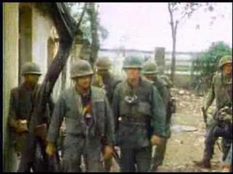 explain why the tet offensive could How the tet offensive shocked americans into questioning if the vietnam war  could  tet would become a political disaster for president lyndon  crisis in  faith in american leadership that came to define the troubled year.