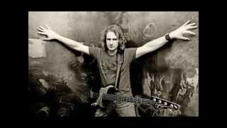 MEGADETH David Ellefson Interview