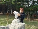 How To Balance Rocks By Walter Siebert