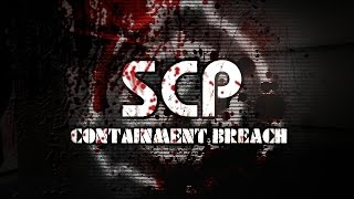 WE'LL DO IT LIVE!! | SCP Containment Breach #48