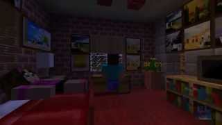 "[EL78] Let's Mod: MineCraft - Jammy Furniture ""Mine-IKEA: Mobili per Tutti i Gusti!"""