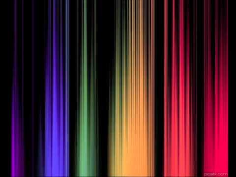 Don Omar - Los Bandoleros Remix IzI DJ.wmv