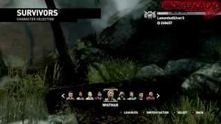 Tomb Raider Multiplayer Hacks 3rd Prestige Level 60 With