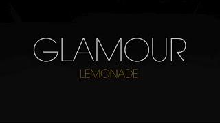 Danity Kane - Lemonade