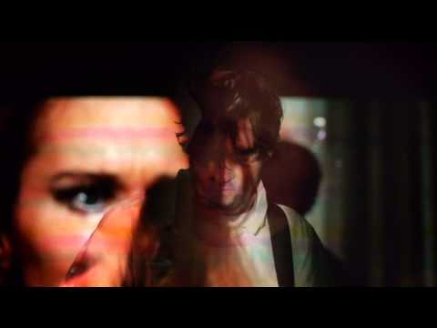 Thumbnail of video Brighter! Cass McCombs featuring Karen Black Official Video