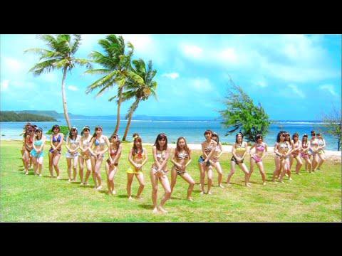 【PV】Everyday、カチューシャ / AKB48[公式]