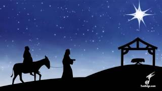 Christmas Music -  Religious & Traditional
