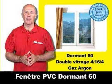 for Fenetre pvc 50 x 60