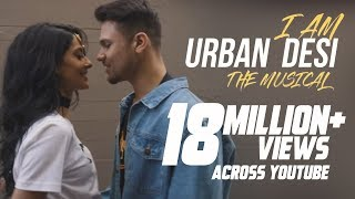 I Am Urban Desi – Mickey Singh Punjabi Video Download New Video HD