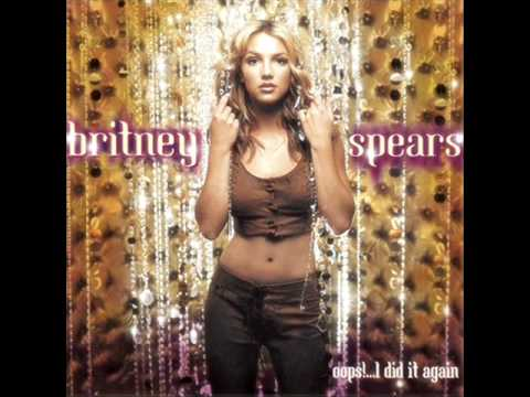 britney spears i cant get no satisfaction lyrics youtube