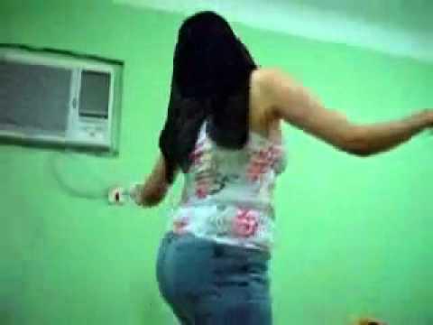 رقص سعودي -  choha 9habbbe sa3odia