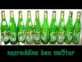 Naseddine Bagla Liha Tunisie