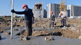 Согласовывать жилищное строительство станет легче