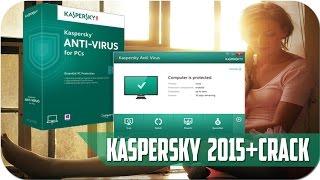 Descargar e instalar Kaspersky 2015