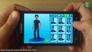 Juegos Android Los Sims FreePlay Para Android