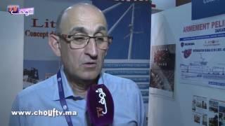النشرة الاقتصادية : 16 فبراير 2017   |   إيكو بالعربية