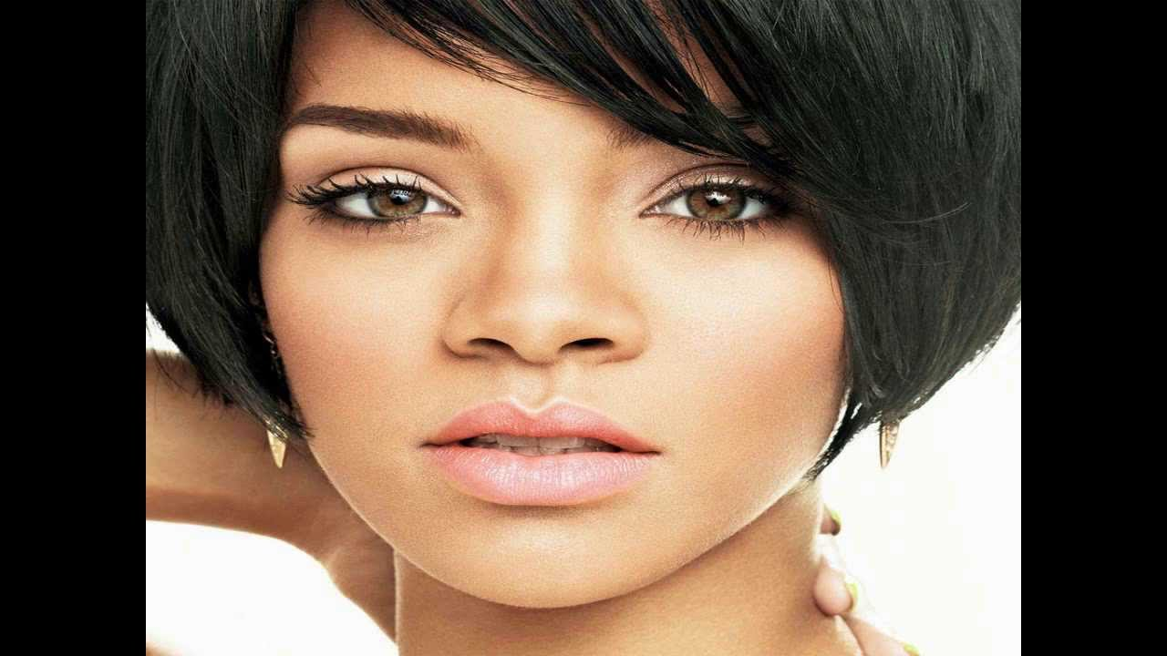 Rihanna New Songs 2013 - YouTube