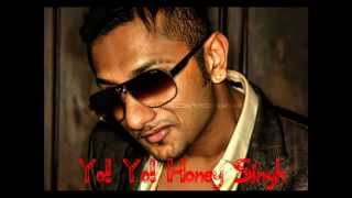 Yo Yo Honey Singh BRAND NEW BOLLYWOOD SONGMain Sharabi