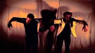 """""""It's Gonna Be May"""" By 'NBEAT Official Video (NSYNC"""