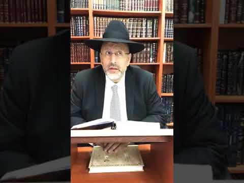 Parachat Vayshlakh Une gueoula pour Israël les nations et les anges