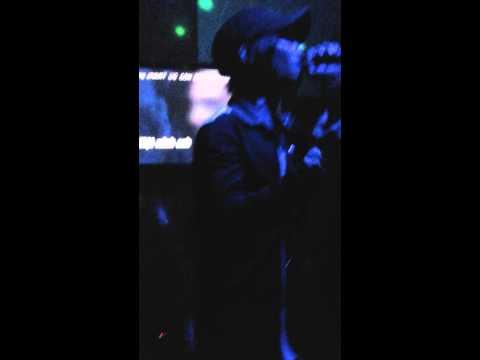 Ky uc con dau remix  (wanderboy)