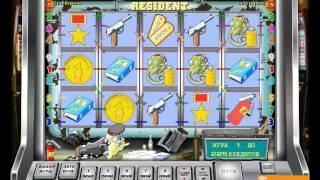 Готовый Портал Игровых Автоматов