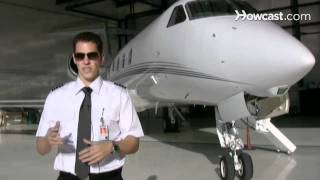 picture of Airline Pilot