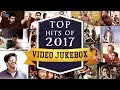 Top Hits of 2017 Nonstop Superhit Malayalam Video songs Best Malayalam Film Songs Official