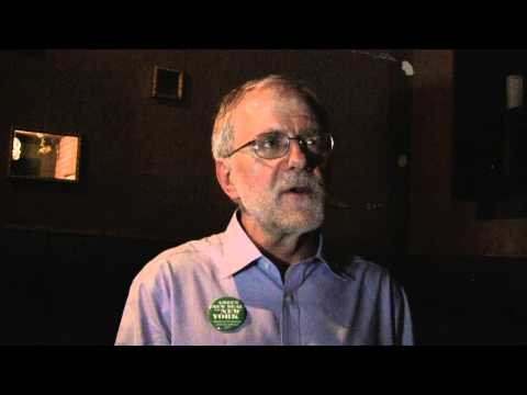 Medical Marijuana & Legalization, a real solution, Howie Hawkins Green Party NY for Governor