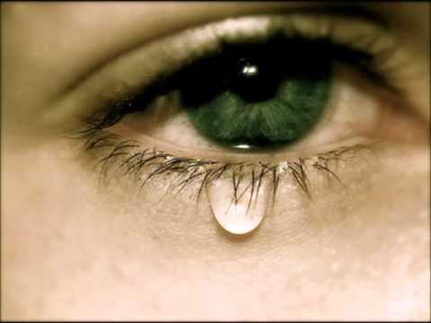 triste historia de amor [tente nao chorar]'